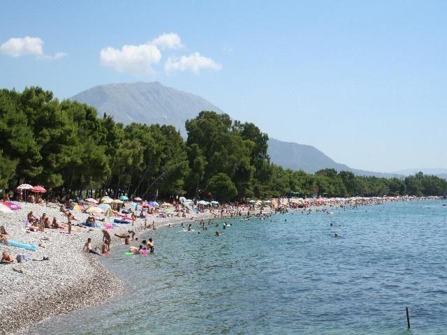 Letovanje - Crna Gora - Smestaj (apartmani, stanovi