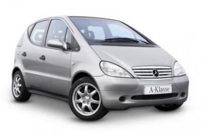 Oasis Rent A Car Kotor